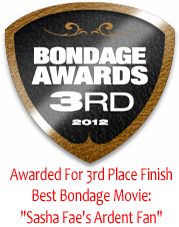 BondageAwardsBronze-MOVIE