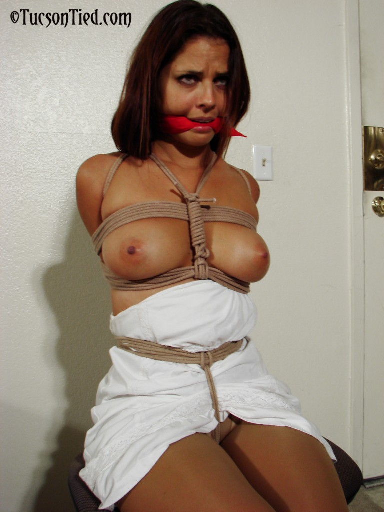 capal sex vargina hot pussy photo xxx ccc